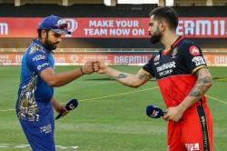 Ipl 2021 Aakash Chopra Picks His Team Of The Tournament Leaves Out Virat Kohli Rohit Sharma