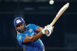 Kieron Pollard Was Stunned By First Contract Offered By Mumbai Indians Dwayne Bravo