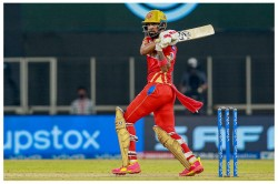Ipl 2021 Kl Rahul Successfully Went Appendicitis Surgery And Can Start Playing After A Week S Rest