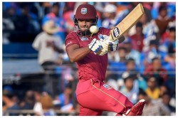 Ipl 2021 Nicholas Pooran Opens Up About His Bad Form In Ipl