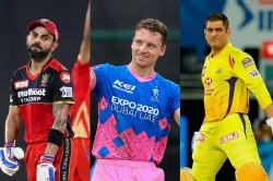 Ipl 2021 Jos Buttler Picks His All Time Ipl Xi Some Indians Misses Out