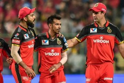 I Would Ve Pulled Out If Ipl 2021 Wasn T Suspended Says Yuzvendra Chahal