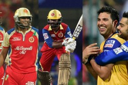 Times Rcb Overspent On Their Players In Ipl History
