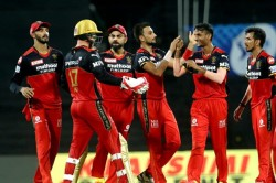 Aakash Chopra Explains Why Icc Might Have An Issue If Ipl 2021 Returns To The Uae