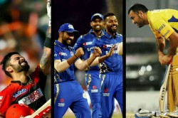Will Ipl 2021 Played Later Here Is The Complete Detail