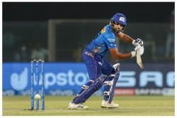Ipl 2021 Mumbai Indians Skipper Rohit Sharma Reaction On Postponing Ipl