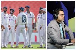 Wtc Final Team India Missing Bhuvneshwar Kumar In England Condition Feels Aakash Chopra