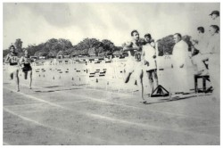 Did You Know Kodava Athlete Once Defeated Milkha Singh