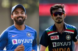 List Of Famous Indian Cricket Players Who Hold Government Jobs