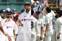 Wtc Final India Vs New Zealand Southampton Weather Report