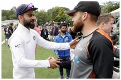 Kane Williamson Is Better Captain Than Virat Kohli According To Aakash Chopra