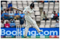 Wtc Final After Day 3 New Zealand Is Under More Pressure Than India Aakash Chopra