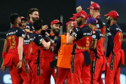 Virat Kohli Showed Faith And Retained Me In Rcb Even When I Didn T Perform Says Mohammed Siraj