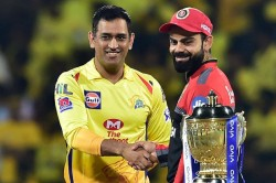 Icc Unlikely To Allow Bcci To Extend Ipl 2021 Window Till October 15th