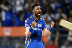 Here Is The List Of 3 Teams Which Can Target Krunal Pandya In Ipl 2022 Auction