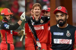 Ipl 4 Players Who Were Underutilized By Royal Challengers Bangalore