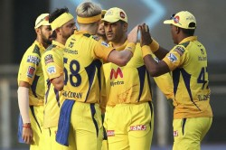 Ipl 2021 3 Ipl Teams That Will Be Most Affected In Uae