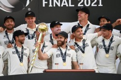 Icc World Test Championship 2021 Wtc Final Complete Detail Of Prize Money Records And Statistics