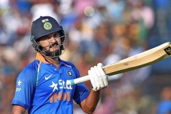 I Think India Have The Belief That They Can Win Anywhere Says Yuvraj Singh