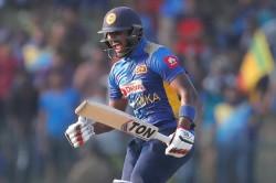 Sri Lanka Vs India 3rd Odi Sri Lanka Beat India By 3 Wickets