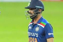 India Vs Sri Lanka Captain Shikhar Dhawan Praises Chahar And Bhuvneshwar