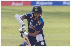 India Vs Sri Lanka 5 Young Cricketers Debut For India In 3rd Odi Match Against Sri Lanka