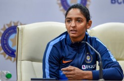 India Women Vs England Women 1st T20i Preview Squads And Live Details