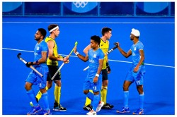 Tokyo Olympics 2021 Team India S Schedule On July 27 Tuesday