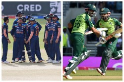 Even India S B Team Is Capable Of Defeating Pakistan Says Danish Kaneria