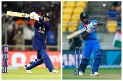 India Vs Sri Lanka Choice Between Sanju Samson And Ishan Kishan Is Tough Says Aakash Chopra