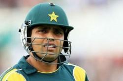 Pakistan S Kamran Akmal Reacts To Sanju Samson S Poor Show In India Vs Sri Lanka Series
