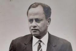Indian Badminton Legend Nandu Natekar Passes Away