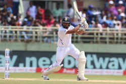 County Select Xi Vs Indians 3 Day Warm Up Match Live Score
