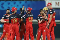 Aakash Chopra Picks Rcb S Possible Retentions In The Upcoming Mega Ipl Auction