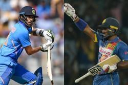India Vs Sri Lanka Odi Statistics And Records Preview