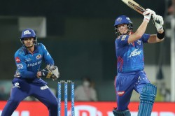 Steve Smith Is All Set To Miss The Ipl 2021 Phase 2 In The Uae Due To His Elbow Injury
