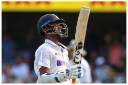 India Vs England All Rounder Washington Sundar Ruled Out Of Test Series Against England