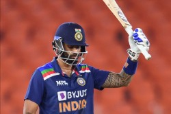 Sri Lanka Vs India 1st T20i Match Live Score First Half Update