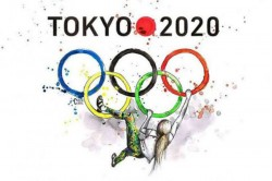 Tokyo Olympics 24 New Covid 19 Cases Including 3 Athletes At The Games