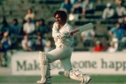 Former Indian Cricketer Yashpal Sharma Passed Away
