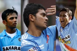 Do You Know Who Is India S Most Educated Cricketer It Is Not Anil Kumble Or Rahul Dravid Its Aavis