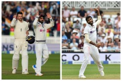 James Anderson Recalls Bumrah S Bouncer Barrage Says Haven T Felt Like This Ever In My Career