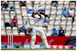 Glad That I Have Learnt From My Mistakes Said Rishabh Pant