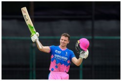 Ipl 2021 Players List Who Have Pulled Out From The Second Leg Of The Ipl 2021 In Uae