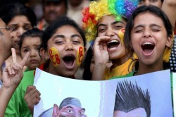 Ipl 2021 Gets Nod From Emirates Cricket Board To Allow The Fans In The Stadium