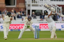 Ind Vs Eng Kl Rahul Sets Several Records With 6th Test Hundred At Lord S