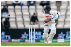 India Vs England 5 Milestones Virat Kohli Could Reach In Test Series Against England