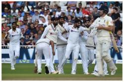 Inzamam Ul Haq Praises Team India S Pacers For Aggressiveness