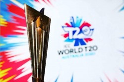 T20 World Cup 2021 Icc Allows Participating Nations To Bring 15 Players 8 Officials
