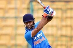 Delhi Cricketer Unmukt Chand Retires From Indian Cricket To Seek Better Opportunities
